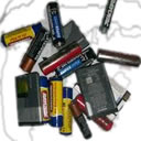 pilhas-baterias
